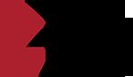 logo_fondul_cng